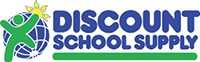 Discount School Supply Coupons & Promo Codes
