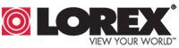 Lorex Coupons & Promo Codes