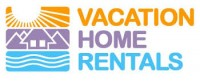 Vacation Rentals Coupons & Promo Codes