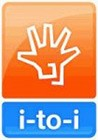 i-to-i  Coupons & Promo Codes