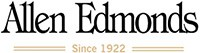 Allen Edmonds Coupons & Promo Codes