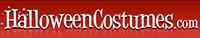 HalloweenCostumes.com  Coupons & Promo Codes