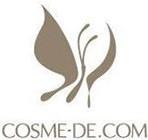 Cosme-De Coupons & Promo Codes