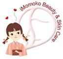 iMomoko  Coupons & Promo Codes