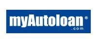 myAutoloan.com Coupons & Promo Codes