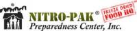 Nitro-Pak Coupons & Promo Codes