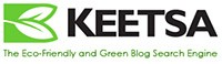 Keetsa Coupons & Promo Codes