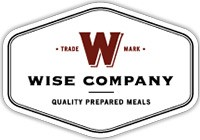 Wise Food Storage Coupons & Promo Codes