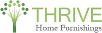 Thrive Furniture Coupons & Promo Codes