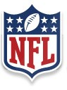 NFL Coupons & Promo Codes