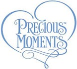Precious Moments  Coupons & Promo Codes