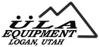 ULA Equipment  Coupons & Promo Codes
