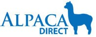 Alpaca Direct  Coupons & Promo Codes