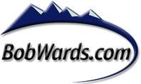 BobWards Coupons & Promo Codes