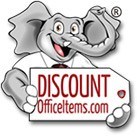 Discount Office Items Coupons & Promo Codes