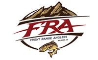 Front Range Anglers  Coupons & Promo Codes