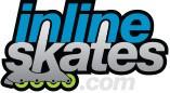 InlineSkates.com  Coupons & Promo Codes