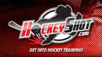 HockeyShot  Coupons & Promo Codes