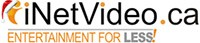 iNetVideo  Coupons & Promo Codes