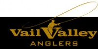 Vail Valley Anglers  Coupons & Promo Codes