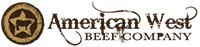 American West Beef Coupons & Promo Codes