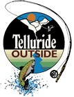 Telluride Angler Coupons & Promo Codes