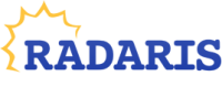 Radaris Coupons & Promo Codes