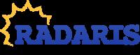 Radaris Coupons & Promo Codes