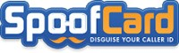 SpoofCard Coupons & Promo Codes