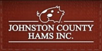 Johnston County Hams Coupons & Promo Codes