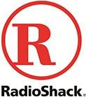RadioShack Coupons & Promo Codes