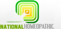National Homeopathic Coupons & Promo Codes