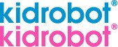 Kidrobot Coupons & Promo Codes