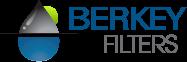 Berkey Filters Coupons & Promo Codes