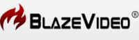 BlazeVideo Inc. Coupons & Promo Codes