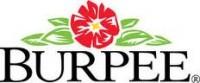 Burpee Coupons & Promo Codes