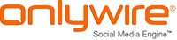 OnlyWire  Coupons & Promo Codes