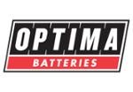 Optima Batteries Coupons & Promo Codes
