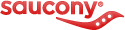 Saucony Coupons & Promo Codes
