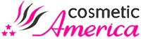 Cosmetic America Coupons & Promo Codes