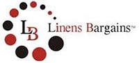 Linens Bargains Coupons & Promo Codes