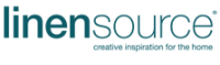 LinenSource Coupons & Promo Codes