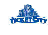 TicketCity  Coupons & Promo Codes