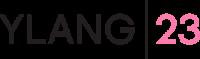 Ylang23 Coupons & Promo Codes
