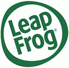 LeapFrog Canada Coupons & Promo Codes