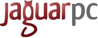 JaguarPC Coupons & Promo Codes