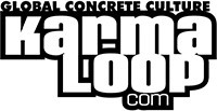 Karmaloop Coupons & Promo Codes