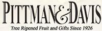 Pittman And Davis Coupons & Promo Codes