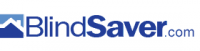 BlindSaver Coupons & Promo Codes