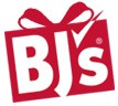 bj's couponsbjs couponsbj's printable coupons